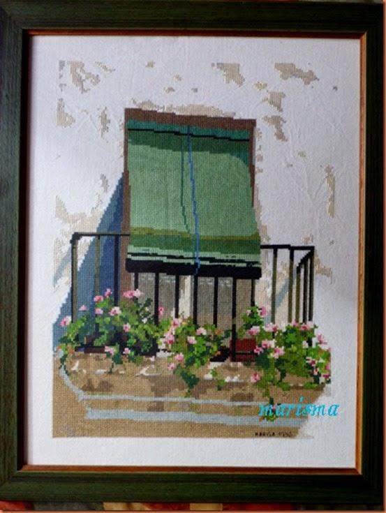 balcón 1998 copia