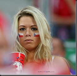 girl-of-the-match-16-jun-czech-poland