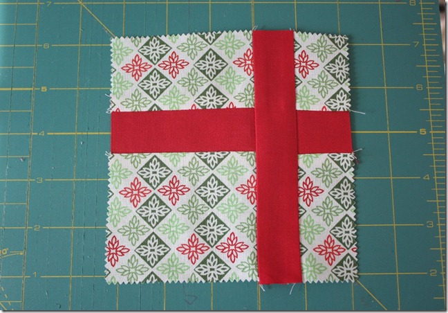 Simple Gifts Christmas Runner7