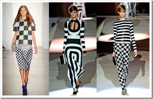 2013-winter-fashion-optical-illusion-prints