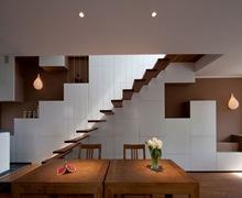 Reformas-vivienda-arquitectura-interior