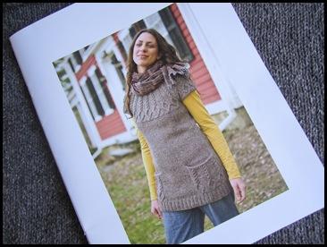 Knitting 2317