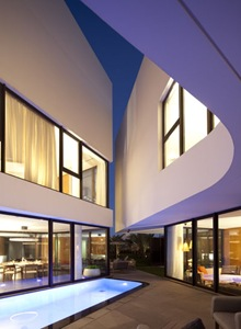 casa-mop-agi-architects-