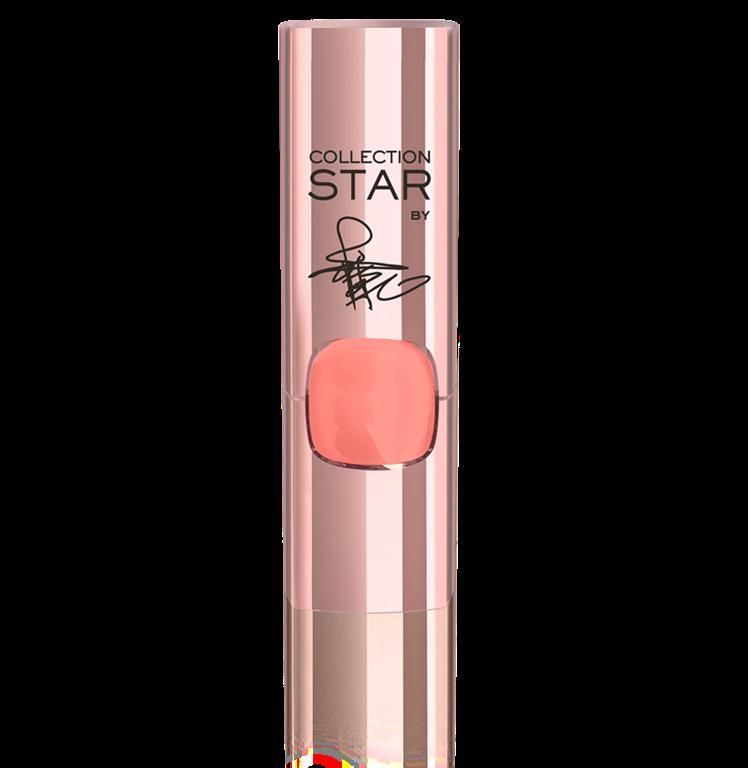 [Lipstick%255B11%255D.png]