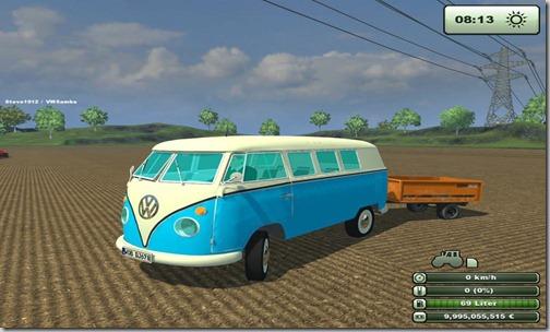 vw-samba-bus
