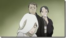Mushishi Zoku - 12 -4