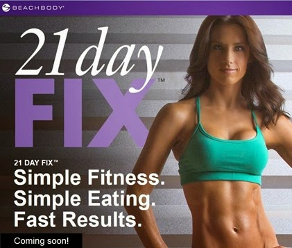 21-Day-Fix-Cover