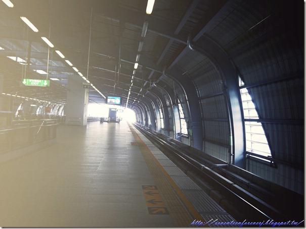 PhotoCap_010