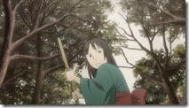 Mushishi Zoku Shou - 14 -15