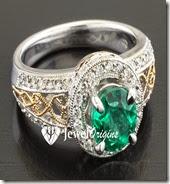 Jewels (12)