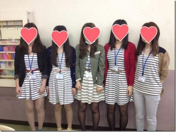 japanese-same-clothes-9