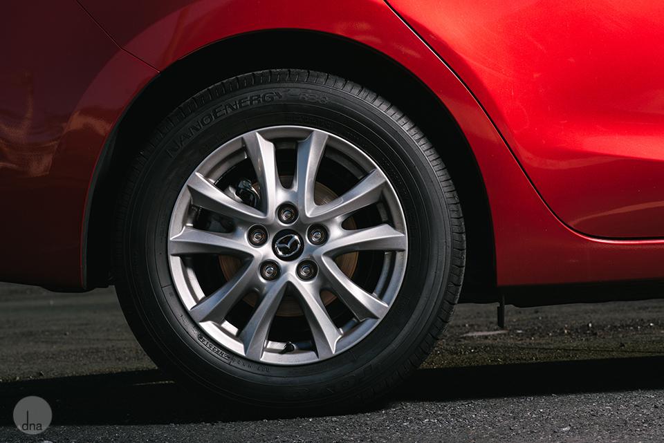topCar Desmond Louw Mazda 3 0010-2.jpg