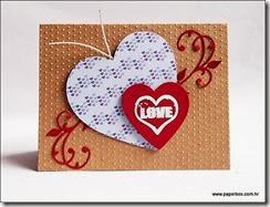 Čestitka Srce u srcu (5)