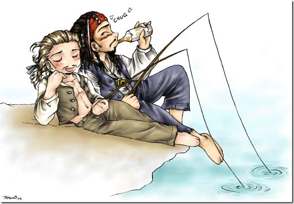 jack sparrow piratas bogdeimagenes-com (2)