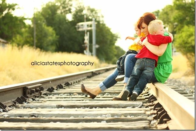 utahchildrenphotography-aliciastates-06