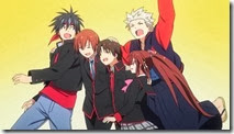 Little Busters Refrain - OP1 - Large 03