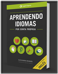 book-template_aprendendo_mini_021