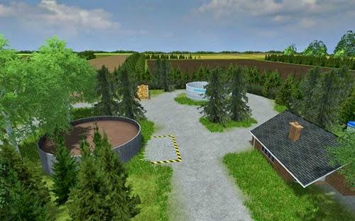 papenburger-map-v2-farming-simulator2013