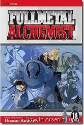 360287-20515-124707-2-fullmetal-alchemist_super (1)