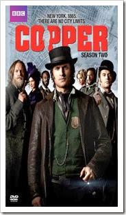 Copper_S2_DVD