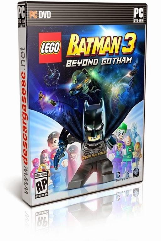 LEGO_Batman_3_Beyond_Gotham-FLT-pc-cover-box-art-www.descargasesc.net_thumb[1]
