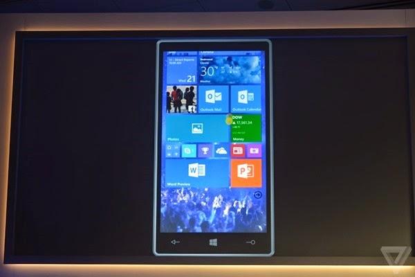 Windows10 Live verge-01