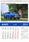 kalendorius_2015_A3_Klasika_v2_Page_06.jpg