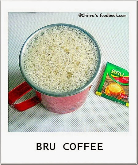 bru  coffee_thumb[3]