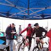 Vigo_bike_Contest_2014 (12).JPG