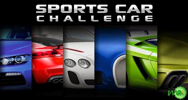 Sports Car Challenge Is A Fast Paced Racing Experience For Your Android  Phone With Graphics And Gameplay Never Seen Before On A Smartphone Or  Tablet.