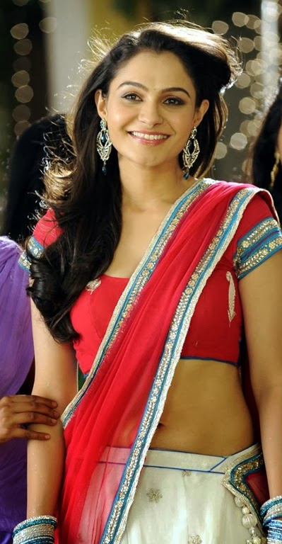 [andrea_jeremiah_cute_photos%255B3%255D.jpg]