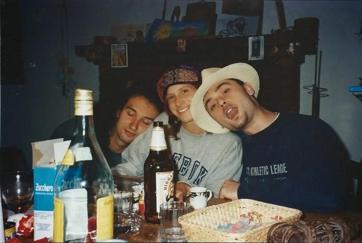 2000 09 -  Toscana settembre 15