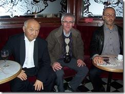 2013.02.24-027 Gérard Jugnot, Jean Reno et Didier
