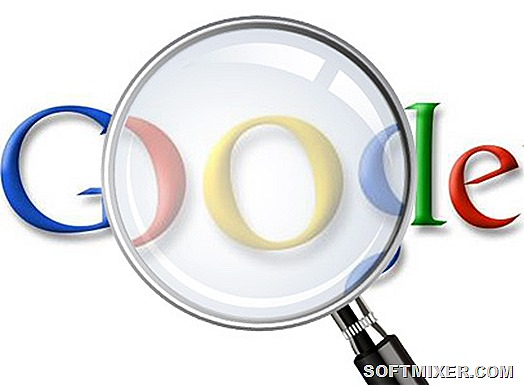 google-loupe