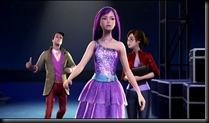Barbie-princesa-estrella-del-pop_juguetes-juegos-infantiles-niсas-chicas-maquillar-vestir-peinar-cocinar-jugar-fashion-belleza-princesas-bebes-colorear-peluqueria_012