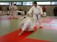 judo-adapte-coupe67-629.JPG