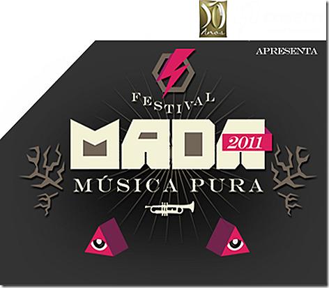 logoMadaTopo