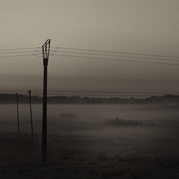 anna-pozarycka-photographyserved3.jpg