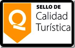 La Costa implementará el sello de calidad turística local