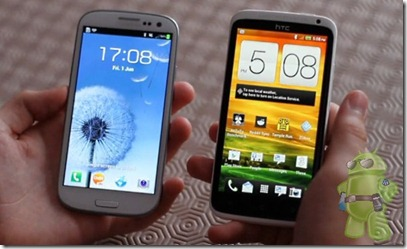 galaxy-s3-vs-htc-one-x-video-review