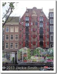 Amsterdam2013 061
