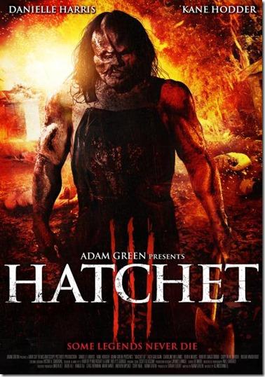 Hatchet-III-Poster