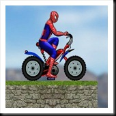 jogos-do-homem-aranha-dead-bike