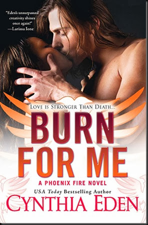 burn-for-me