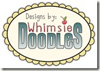 Designs by_Whimsie Doodles