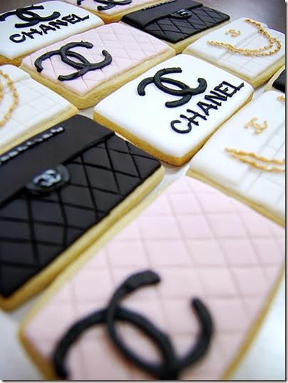 chanel-cookies-435