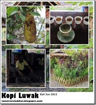 Bali016