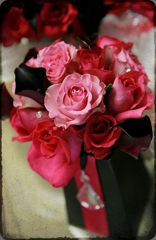 0036  courtenay lambert florals