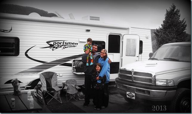 2013 us rv truck