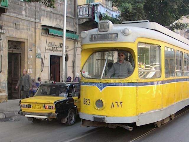 [tram-taxi%255B5%255D.jpg]